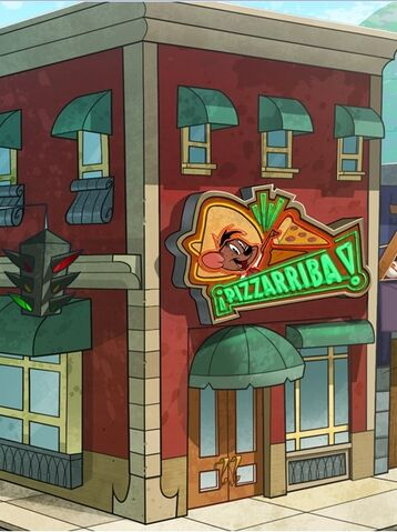 File:Speedy-Gonzales-Pizzarriba-the-looney-tunes-show-23025625-460-616.jpg
