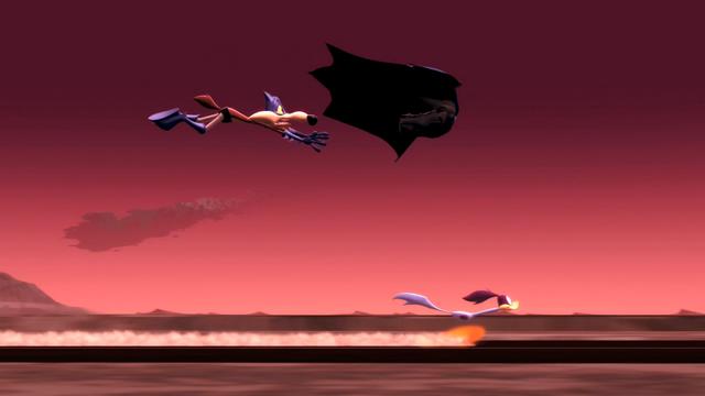 File:Another Bat Idea (30).png