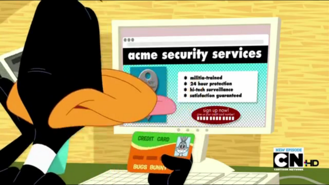 File:Daffy and ACME.png