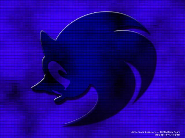 File:Sonic Logo Wallpaper by LHIdigital.jpg