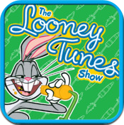 File:Looney Tunes App Button.png