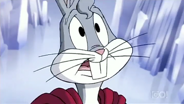 File:Super rabbit 2.png