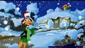 Thumbnail for version as of 02:30, November 27, 2012