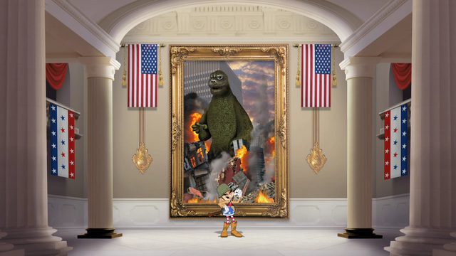 File:Presidents' Day (22).png