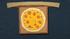 Pizzarriba (6)