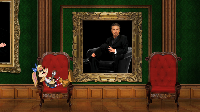 File:Presidents' Day (48).png