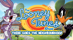 File:B looney tunes there goes the neighborhood.jpg
