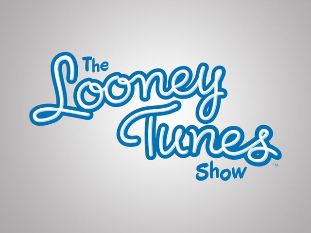 File:The-looney-tunes-show-10.jpg
