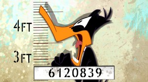 File:Looney103-2-300x168.jpg