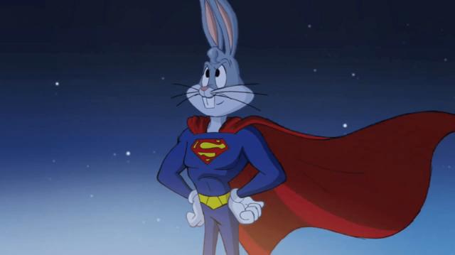 File:Super rabbit.png
