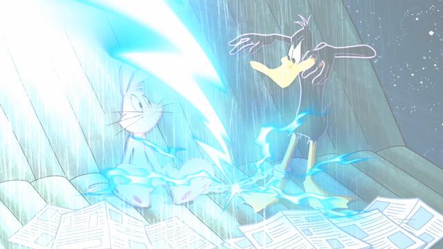 File:Lightning Strikes Down (2).png