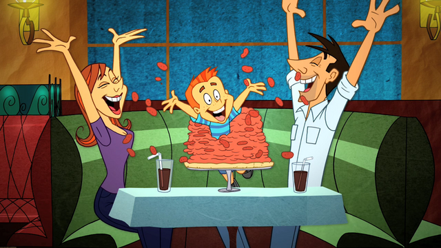 File:Pizzarriba (15).png