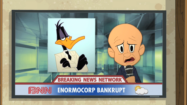 File:Working Duck (51).png