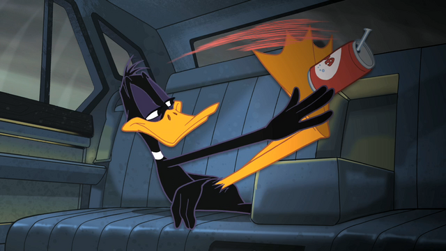 File:Daffy Litters Yet Again.png