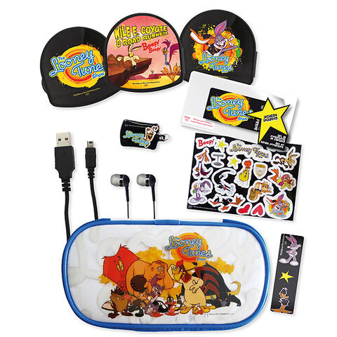 File:Looney tunes stuff.jpg