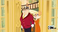 Walter & Patricia