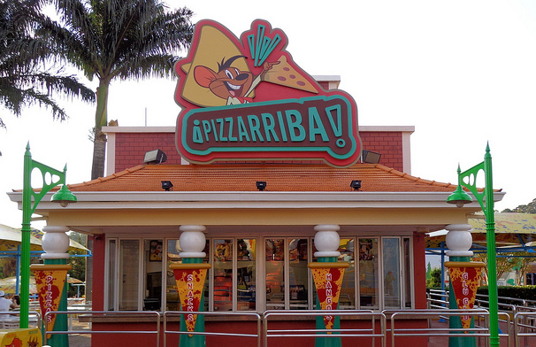 File:The Real Pizzariba.png