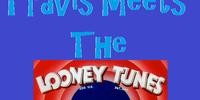 Travis Meets The Looney Tunes!