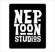 Neptoon