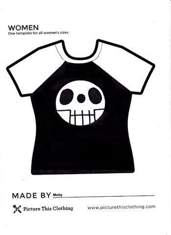File:Jesse`s Shirt.jpg