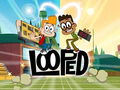 File:Looped TV Series.jpg