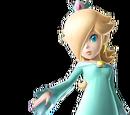 Rosalina (Universo-EMC)