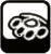 Miniatura de la versión de 21:27 20 mar 2011