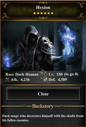 Card - Hexion-max
