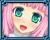 Pure Girl Marin Icon