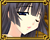 Fertility Princess Kaede Icon