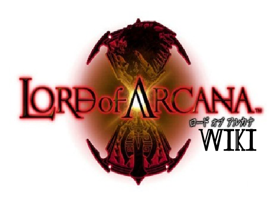 File:Lord of Arcana Wiki Logo Prototype.png