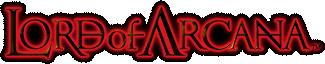 File:Arcana Logo.png
