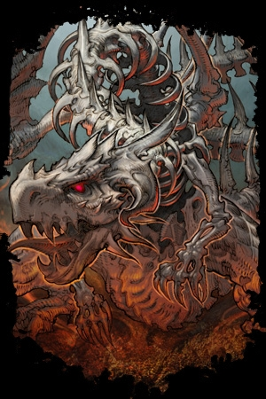 File:Pic-Skull Dragon.jpg