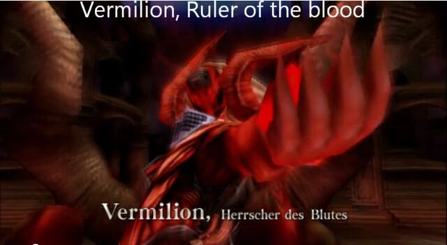 Archivo:Vermilion2.jpg