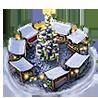 File:Building market place menu.png