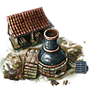 File:Building iron furnace.png