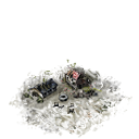 File:Icon town 01 destroyed ruins.png