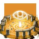 File:Shrine sacrifice.png