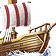 File:Icon units frigate.png