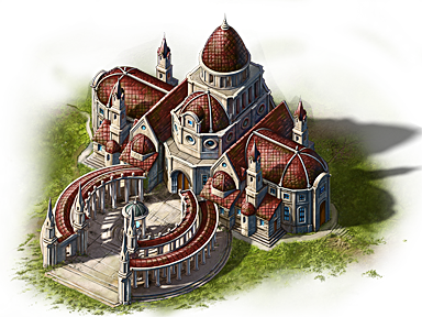 File:Building palace level 06.png
