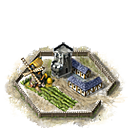 File:Icon town military 01.png