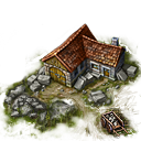 File:Building stonecutter.png