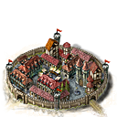 File:Icon town 07.png