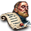 File:Icon quest 8.png