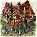 File:Townhall.png