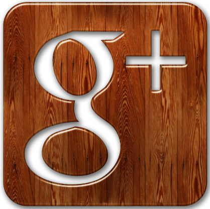 File:G+-wood.png