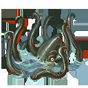 File:Kraken region 128.png