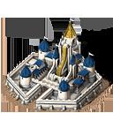 File:Custimized-castle-me5.png