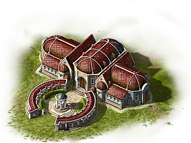 File:Building palace level 02.png