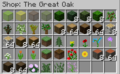 Lords greatoak.png